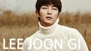 [Focus] 신 한류스타 이준기, '달의 연인'으로 돌아왔다 (Moon Lovers Scarlet Heart Rye, LEE JOON GI) [통통영상]
