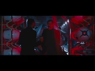 Doctor Eggman dance | sonic the hedgehog | 2020