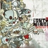Fort minor feat styles of beyond bobo