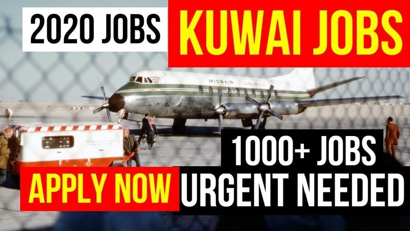 Breaking News Kuwait Jobs Jobs In Kuwait for Locals Latest Jobs in Kuwait Jobs Signs