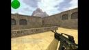 Neo vs Frag eXecutors @HLC 4 Grand Final de dust2