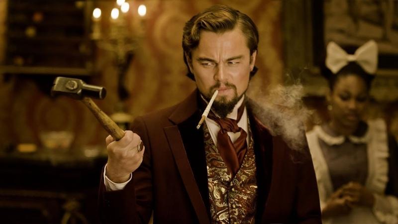 Türkleri Kötüleyen Filmler Şaşıracağınız Ünlü Oyuncular da Var
