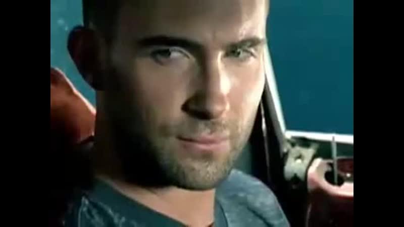 Maroon 5 -- Wake Up Call DIRECTORS CUT