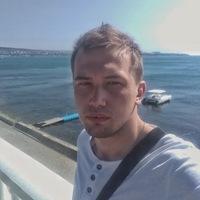 Денис Потемкин