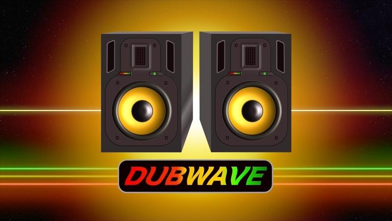 Dubwave POWERFUL 7 83 Hz Schumann Resonance Alpha Theta 5 Min Brainwave Meditation