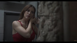 "Chaos Magic feat. Caterina Nix - ""Falling Again"" - Official Music Video"