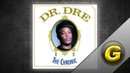 Dr. Dre - The Day the Niggaz Took Over (feat. Snoop Dogg, Daz Dillinger RBX)