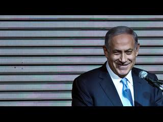 А. Бабицкий. Зачем Нетаньяху приезжает в Киев