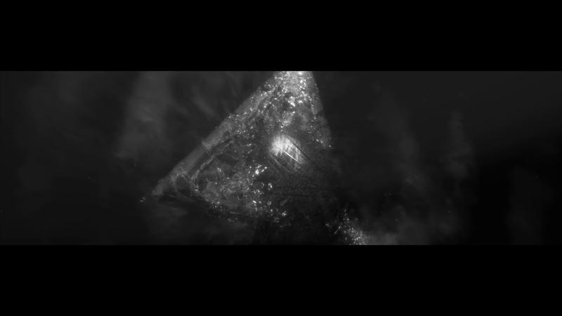Flame 2 - Dive / Rain [Album Trailer]