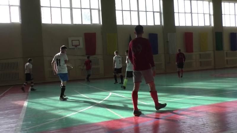 ФК Славия ФК Анненки стрит 1 тайм