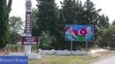 Опустеет ли азербайджанская Ивановка