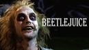 Битлджус Drawing Beetlejuice Beetlejuice