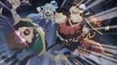 Аниме Богиня благословляет этот прекрасный мир 1 - 2 сезоны Фильм Багровая легенда Все Серии