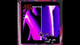 Kat Yusti - Noche Roja [IP09]