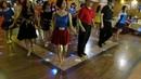 Africa Bum Bum Line Dance Tonino Galifi