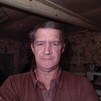 Коломыченко Андрей