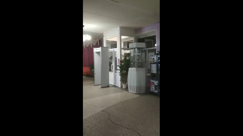 Live МБУ ДК пос Сахарово Тверь