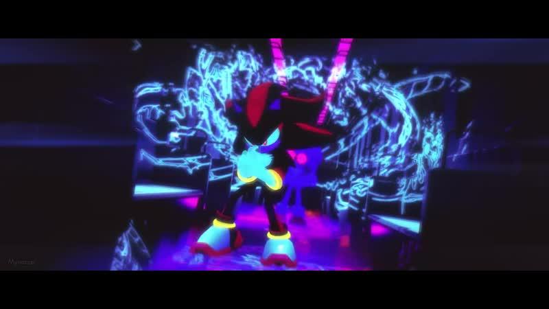 Y2mate.com - 【Sonic MMD】KDA「POPSTARS ⭐」_ Sonic x Shadow Version MV _【full version】_uiGoZhdtHGA_1080p