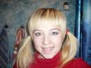 Персональный фотоальбом Светланы Файзырова (Зиятдинова)