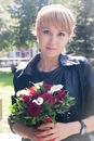 Фотоальбом Диляры Абдуллаевой