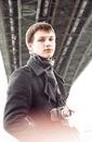 Личный фотоальбом Михаила Кадочникова