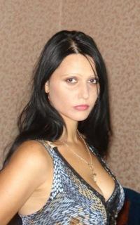 Наталья илларионова anna borysiuk