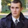 РоманКуршин