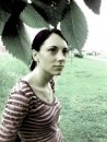 Личный фотоальбом Юлии Акимцевой