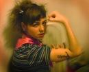 Личный фотоальбом Ангелины Гофман-Бубеновой