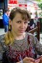 Личный фотоальбом Натальи Федоровой