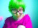 Личный фотоальбом Натали Козловой