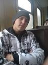 Персональный фотоальбом Сергея Мечтагова