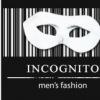 IncognitoMen's