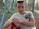 Фотоальбом человека Дениса Севостьянова