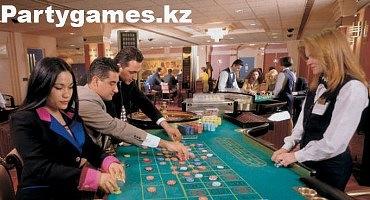 Онлайн покер алматы работа в казино вакансии сочи