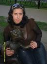 Личный фотоальбом Юлии Пантуровой