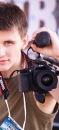 Личный фотоальбом Ильи Насакина