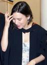 Ольга Алифанова фото №41