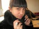 Фотоальбом Елены Богатыренко