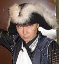 Фотоальбом Юлии Логвиненко