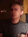 Личный фотоальбом Олега Ялымова