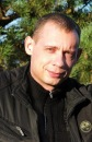 Фотоальбом человека Станислава Синьковича