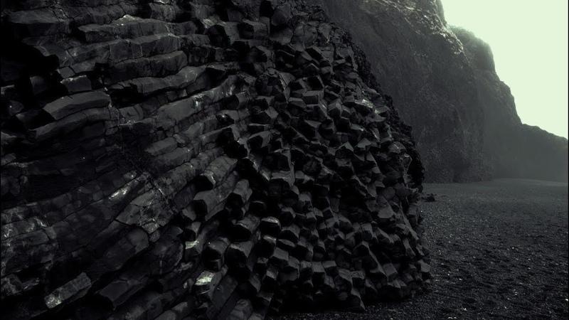 Вулканы большие отвалы древесины