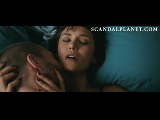 Nina dobrev sex hot scenes