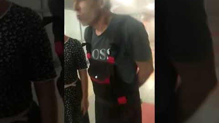 директора гауляйтеры школа превращена в фильтрационный лагерь Краснодар Краснодар термометрия