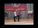 Выступление Неволина Артёма 3 класс А 19 декабря 2017 г Класс аккордеона МАОУ ПКШ № 1