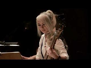 "OTTA-orchestra ""Royal Safary""(FulHD&HiFi audio)"