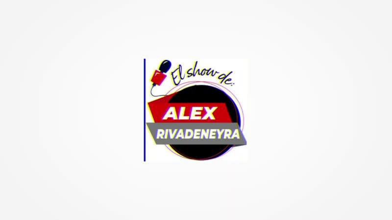 El Show de Alex Rivadeneyra Un día sin nosotras