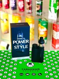 Табацкий премиум одноразовые электронные сигареты купить сигареты оптом дешево уфа