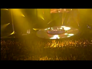 DJ Tiesto - Adagio For Strings (Official Music Video)